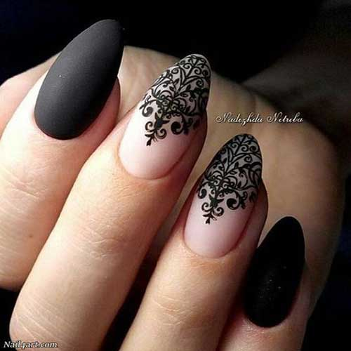 Chic Nageldesign