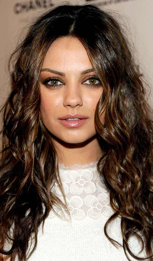 1. Loose Waves