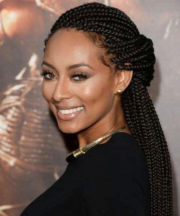 Hairstyle, Model Hairstyles For Long Braid Hairstyles Black Hair Black Braided Hairstyles … Pinteres….