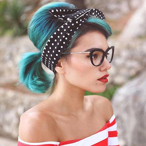 Rockabilly Frisuren-10