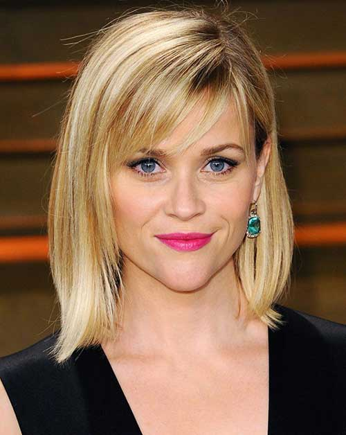 Inverted Long Bob Styles-13