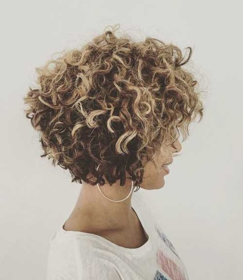 Curly Bob-Frisuren-15