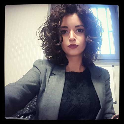 Curly Bob Frisuren-12