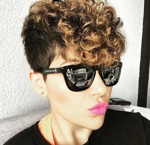 Curly Pixie Cuts-12 <img class=