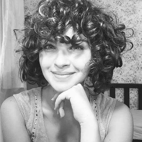 Curly Bob Frisuren-10
