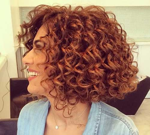 Curly Bob Frisuren-6