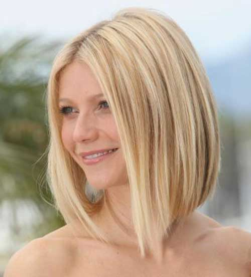 Inverted Long Bob Styles-12