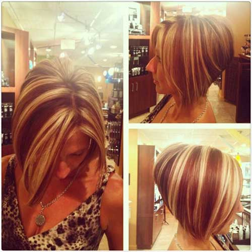 Inverted Long Bob Styles-11