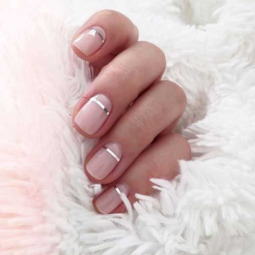 Best Short Nail Designs