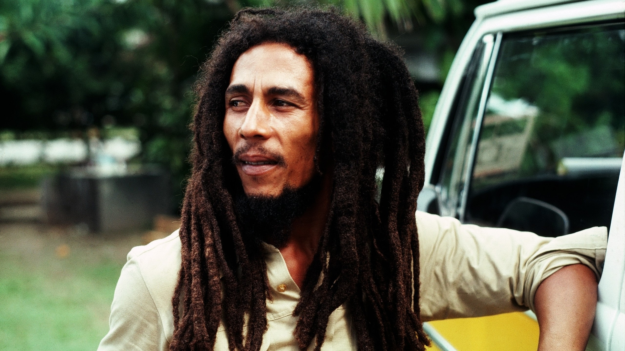 Bob-Marley-Legendary-Dreadlocks