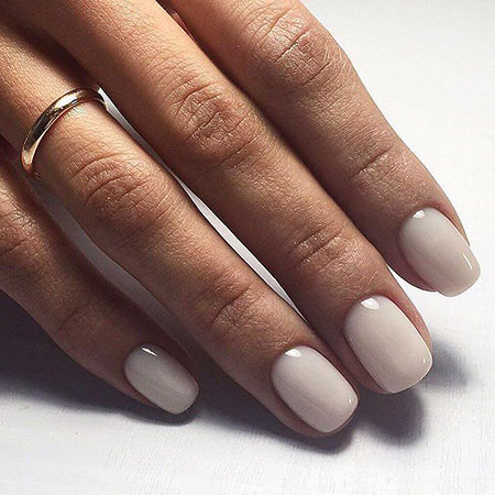 Natural Nail Desgin , Nail Nails Manicure Black
