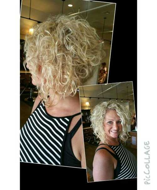 Curly Bob Frisuren-11