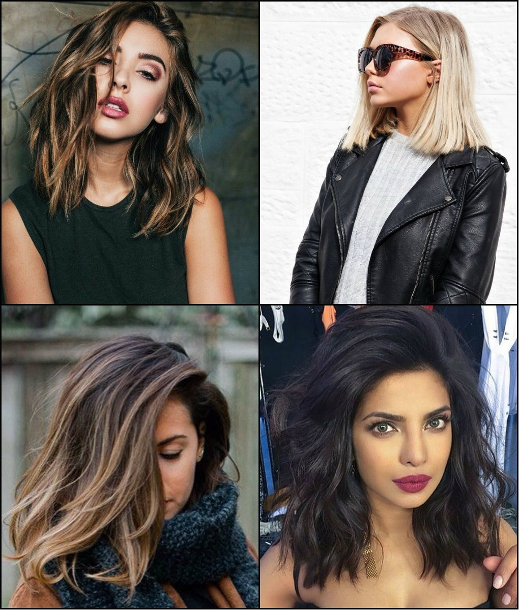 Best-Trendlob-Frisuren