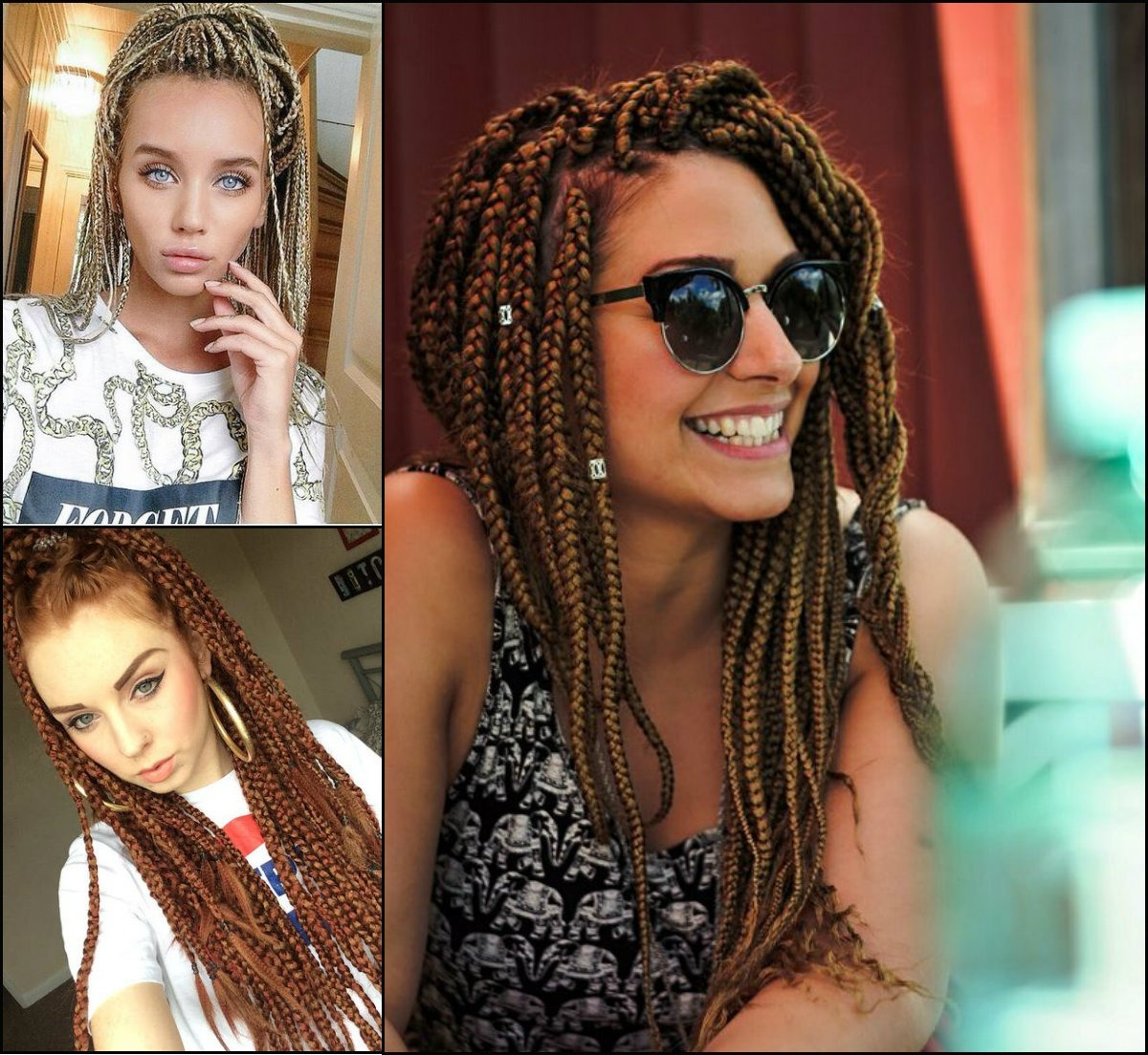 best-white-girl-box-braids