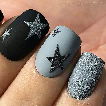 Nail Art Cute Easy