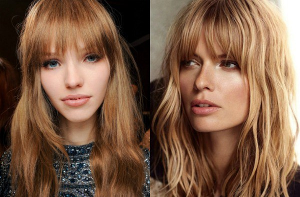 Haircuts Trends 2017 [19659048] <img loading=