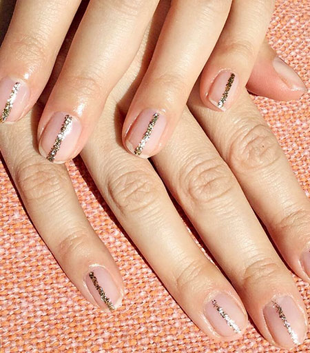Nail Manicure Nails But