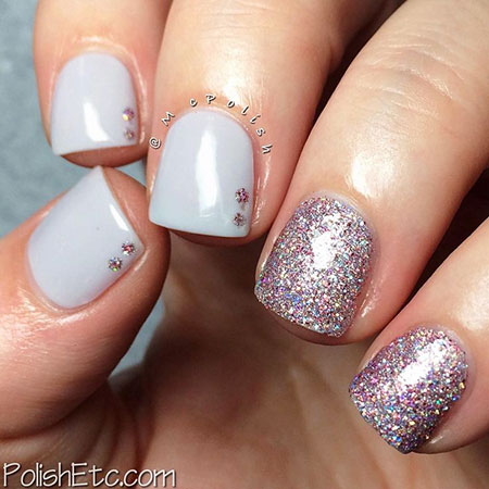 Nagelnagel Easy Dot