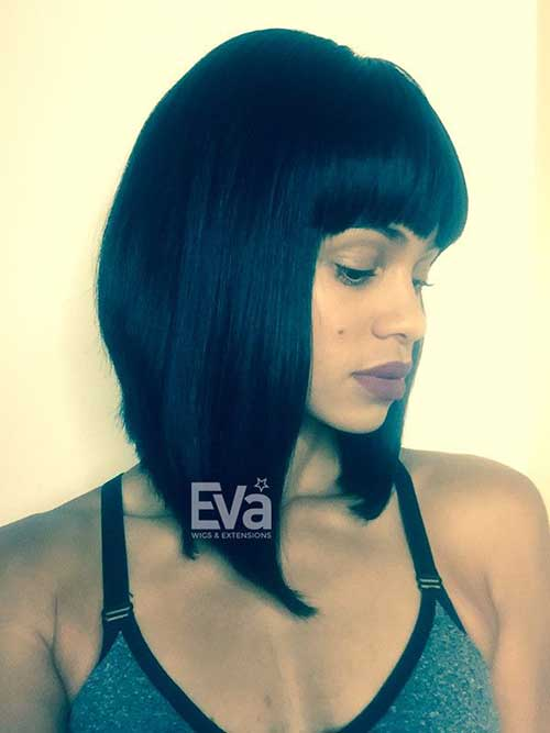 Inverted Long Bob Styles-14