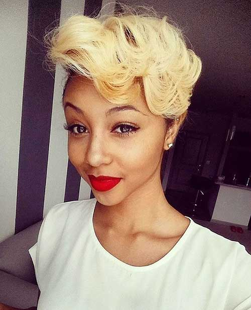 Blonde Pixie Cuts-9