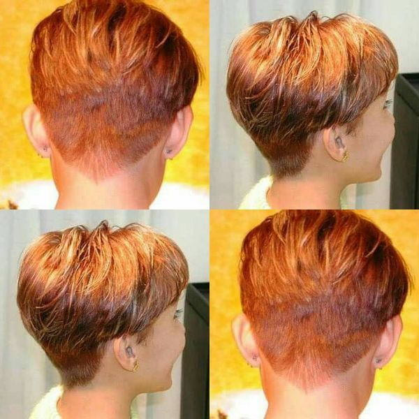 Copper Pixie Haircut3