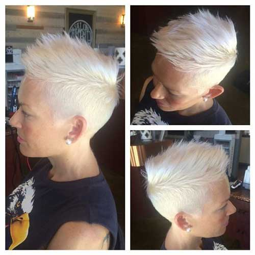 Blonde Pixie Cuts-12